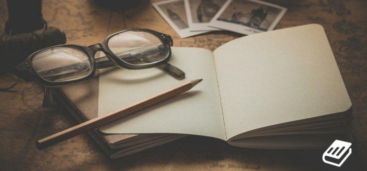 6 fatores a considerar na estratégia de conteúdo da sua startup