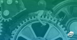 Seis Técnicas Que Vão Evoluir Seu Processo de Produção de Conteúdo