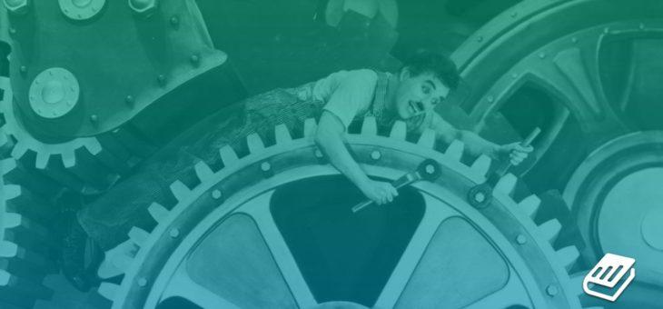 6 Técnicas Que Vão Evoluir Seu Processo de Produção de Conteúdo