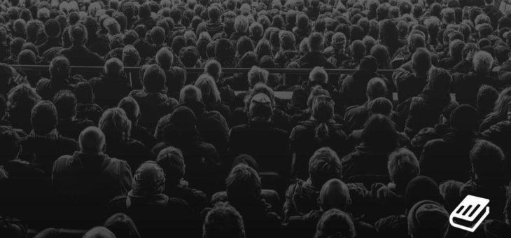 Quem é quem no seu site? Aprenda a usar segmentos de público no Analytics